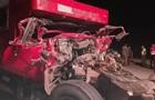 В ДТП на Кубе пострадали почти 40 человек