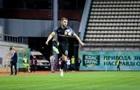 УЕФА сузило круг потенциальных соперников Зари и Мариуполя в ЛЕ