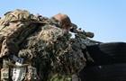 Канада продаст Украине снайперские винтовки - СМИ
