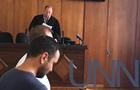 ДТП на Житомирщине: владельца маршрутки отправили под домашний арест
