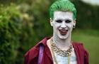 Фестиваль Comic-Con: самые яркие образы
