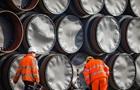 Берлін не змінюватиме позицію щодо Nord Stream-2