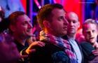 Украинцы увезли из Лас-Вегаса $1,600,000 призовых