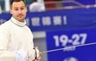 Нікішин і Свічкар виграли свої дебютні особисті медалі чемпіонату світу