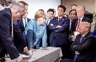 Китай захватывает Европу. Торговая война США с ЕС