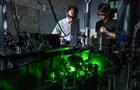 Вчені створили найшвидший у світі двигун