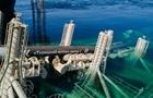 Турецкий поток: начались работы у берегов Турции