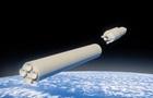 Зрада в Роскосмосі. Вчений  злив  НАТО гіперзвук