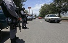 В Мексике жестоко убили 11 человек