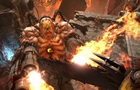 Ад на Земле под рок. Вышел геймплей Doom Eternal