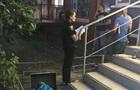 У Києві пограбували ювелірний магазин і застрелили охоронця