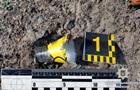 В Харькове пенсионер с разбитой бутылкой ранил в шею прохожего