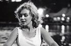 Знайдена загублена сцена з оголеною Мерилін Монро