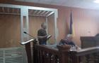 В Одесі засудили чоловіка за підготовку теракту