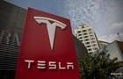 Маск подтвердил переговоры с Саудовской Аравией о выкупе акций Tesla