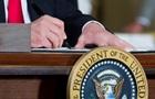 Итоги 13.08: Военный бюджет США и рекорд Amazon