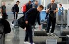 Літак екстрено сів у Іспанії через наркокур єра