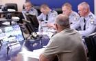 Силовики перейдуть на посилений режим роботи 22 серпня