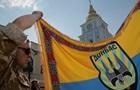 В батальоне Донбасс раскритиковали отчет ООН по Иловайскому котлу