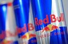 В Бельгии украли Red Bull почти на €1 млн