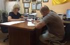Россияне в СИЗО Киева попросили обменять их на украинца - Денисова