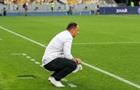 Тренер Славии: Теперь я понял, почему Динамо не пропускает