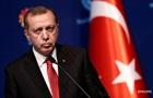 Турция резко увеличила пошлины на ряд товаров из США