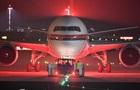 Германия выслала самолет с беженцами в Афганистан