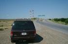 В Мексике со стрельбой похитили женщину-депутата