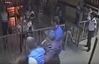 Представники ЛГБТ атакували відділення поліції в Єревані