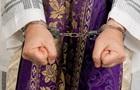 У США священиків підозрюють у сексуальному насильстві над тисячею дітей