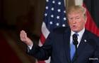 Трамп критикує норми оборонного бюджету щодо РФ