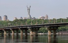 Генуя нагадала. Аварійні мости в Києві