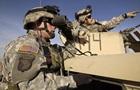 Пентагон удваивает контингент в Норвегии