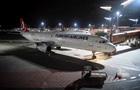 В Угорщині через радіоактивний контейнер з Росії закривали аеропорт
