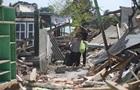 В Індонезії кількість жертв землетрусу досягла 460 осіб
