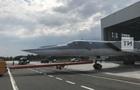 У РФ модернізували бомбардувальник-ракетоносець