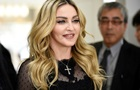 Сьогодні Мадонна святкує 60-річчя