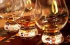 У Шотландії виставили на торги пляшку віскі за $1,1 млн