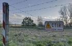 У Чорнобильській зоні заблукали білоруси