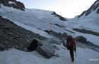У Кабардино-Балкарії загинув український альпініст