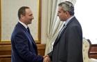 Україна та Ізраїль близькі до підписання Угоди про вільну торгівлю - АПУ