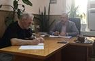Омбудсмен: 22 россиянина просят Путина обменять их