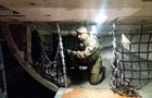 Вісім літаків екстрено сіли в Південній Америці через загрозу вибуху