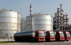 РФ ограничит беспошлинный ввоз в Беларусь нефтепродуктов