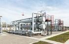 ДТЕК почав бурити дві нові газові свердловини в Україні