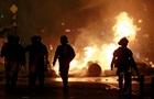 Шторм крепчает. Украина и мир входят в период кризисов