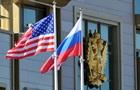 США не підтримають кандидата в президенти без плану щодо Донбасу - експерт