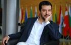 Трагедия в Генуе: в Италии критикуют главу МВД за праздничный ужин