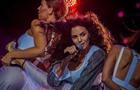 Настя Каменских выпустила новый сингл